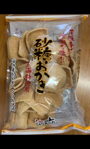 石井 製菓